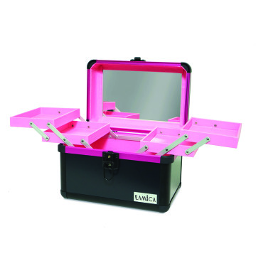 Cosmetic Case - Small image