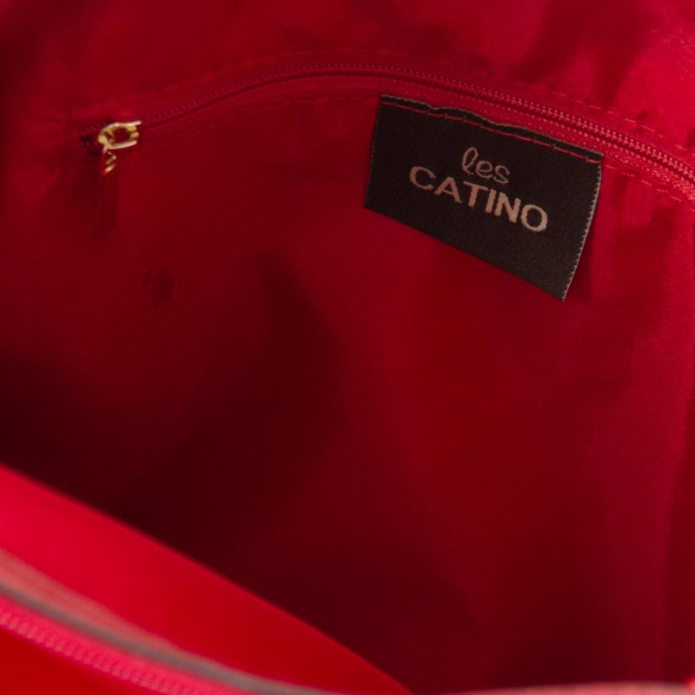 Les Catino Cobela Hobo Red Bag Update Daftar Harga Terbaru Shanghai Lolo Mini Drawstring Sahara Sun Cobella