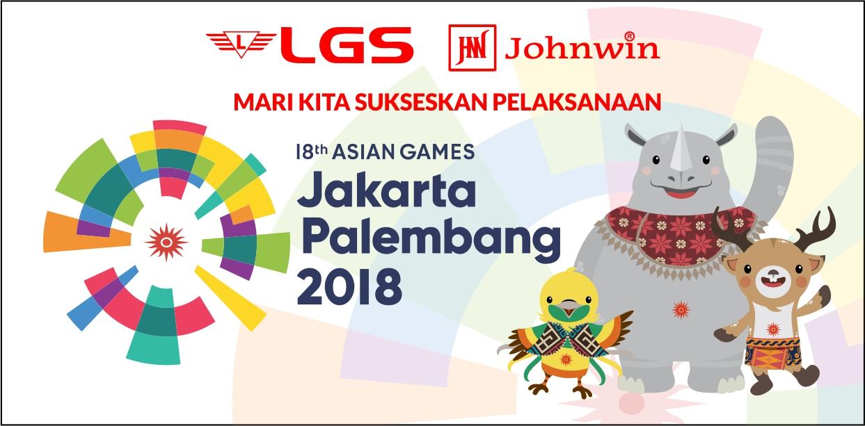 Asean Game