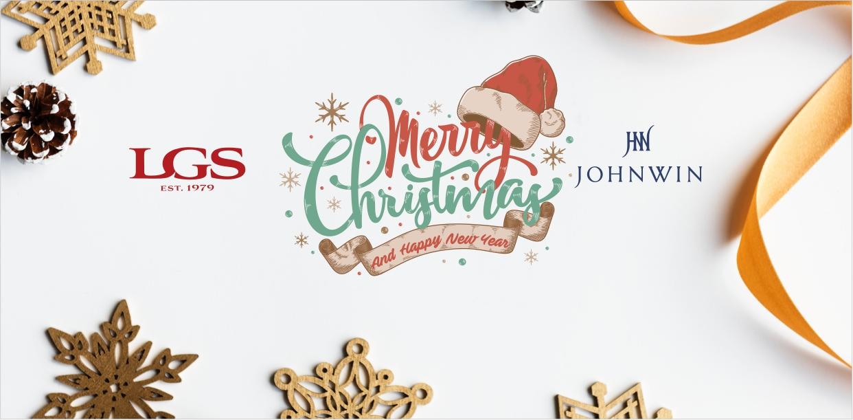 Spesial Ucapan Natal