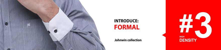 Johnwin