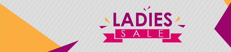 Ladies Sale