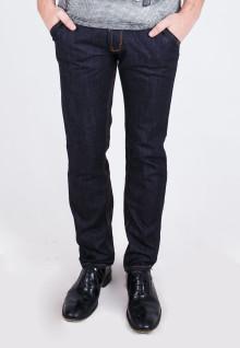 Slim Fit - Jeans - Black