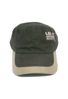 CAP - Green - CCA.259.262.148.C