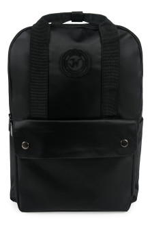 Tas Backpack - Basic Model - Johnwin - ABG.121.101.02.C
