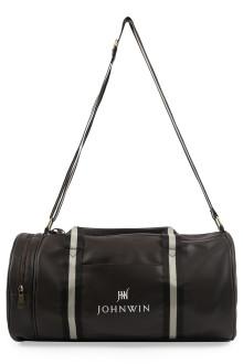 Travel Bag - Sport - Brown