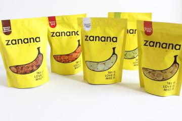 Zanana Chips image