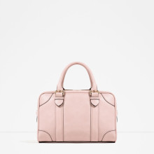 Zara Daily Bowling Bag Medium
