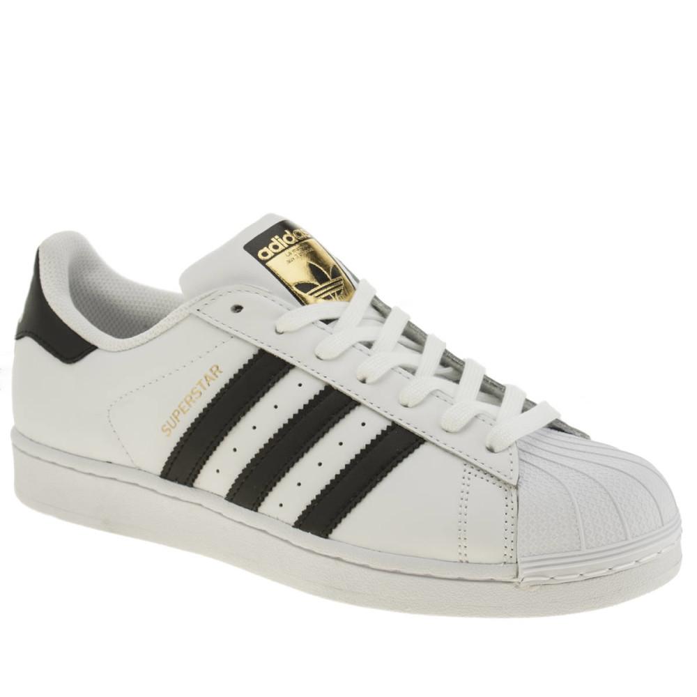 Mauve Adidas Shoes