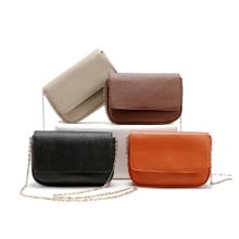 H&M chain sling bag