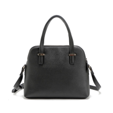 Forever 21 maise handbag