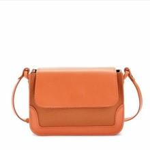 Mango Clam Sling Bag