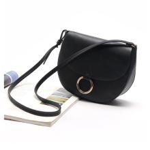 H&M ring sling bag