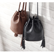 H&M hobo bucket small bag