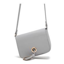 H&M Small Tassel Sling Bag