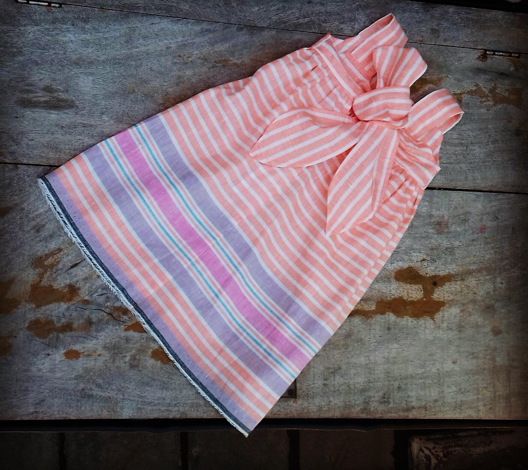 Pita Dress