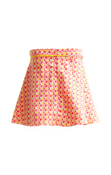 https://files.sirclocdn.xyz/littleglamstore/products/160303105534_mary%20jane%20skirt%206_tn.jpg