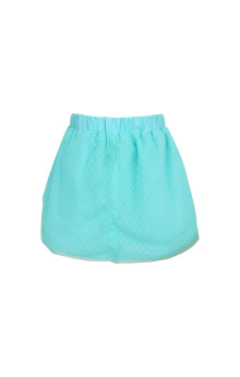 https://files.sirclocdn.xyz/littleglamstore/products/160504100021_polkadot%20tutu%20skirt%20blue_tn.jpg