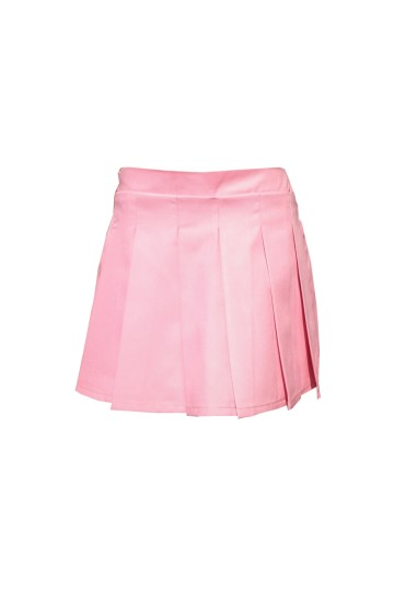 Amelie Skirt Pink