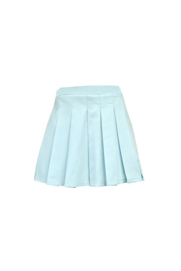 Amelie Skirt Blue