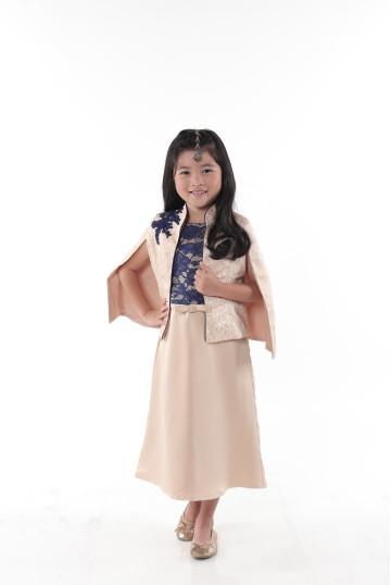 Shakeera Dress