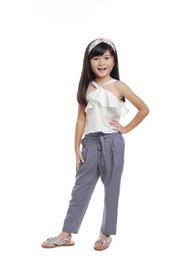 Ally Pants
