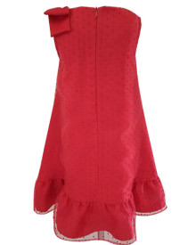 https://files.sirclocdn.xyz/littleglamstore/products/_181204105927_Red_Belle_Dress_Back_tn.jpg
