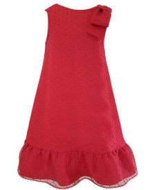 https://files.sirclocdn.xyz/littleglamstore/products/_181204105927_Red_Belle_Dress_Front_tn.jpg