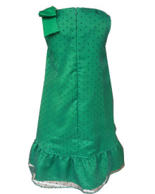 https://files.sirclocdn.xyz/littleglamstore/products/_181204110042_Green_Belle_Back_tn.jpg