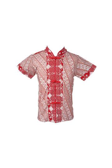 Royal Batik Boy
