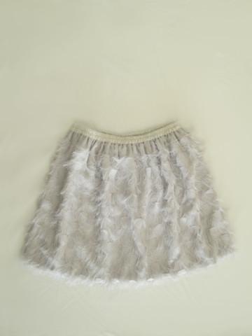 Baby Fur