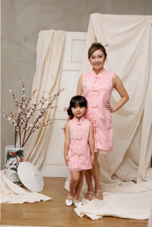 https://files.sirclocdn.xyz/littleglamstore/products/_200101014037_foto%20cny%20collection%20-03_tn.jpg