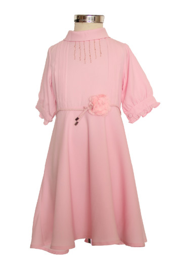 Nadira Dress