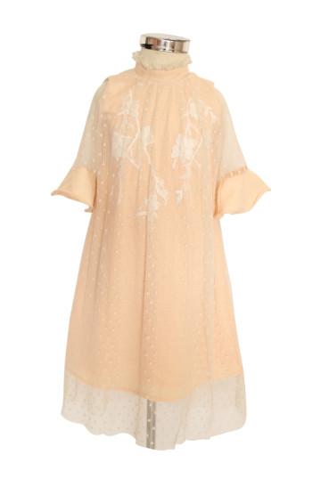 Onyca Dress