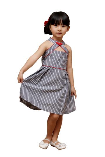Azelea Dress Kids