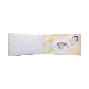 COMFI Kids Pillow Pink