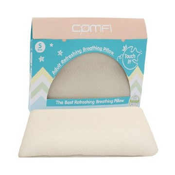 COMFI Adults Pillow Small