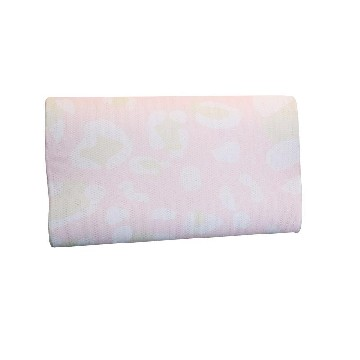 COMFI Teen Pillow Pink