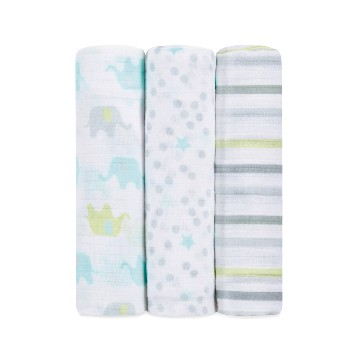 Ideal Baby Swaddle - Dreamy