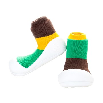 ATTIPAS Shoes Socks - Together