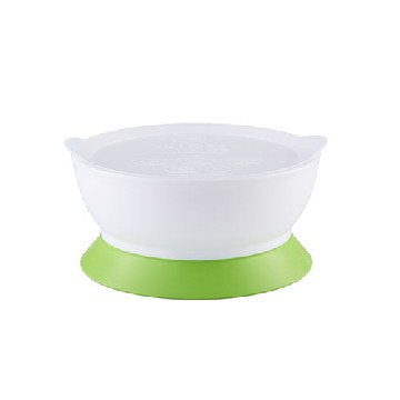 Elipse Stage 2 Bowl - Green