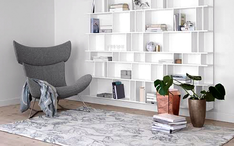 How To Bring Scandinavian Look Into Your Home