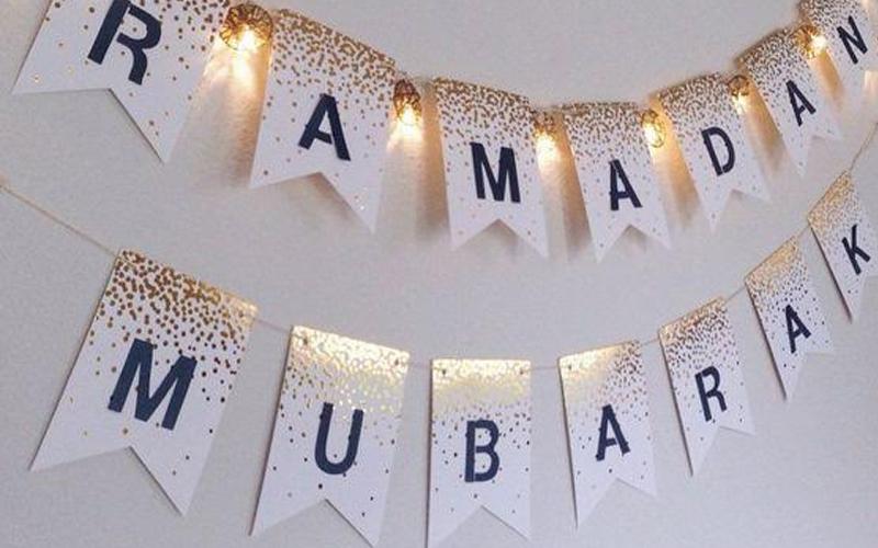 Download Idul Fitri Eid Al-Fitr Decorations - LK%20Blog%20Idul%2011  Image_812997 .jpg