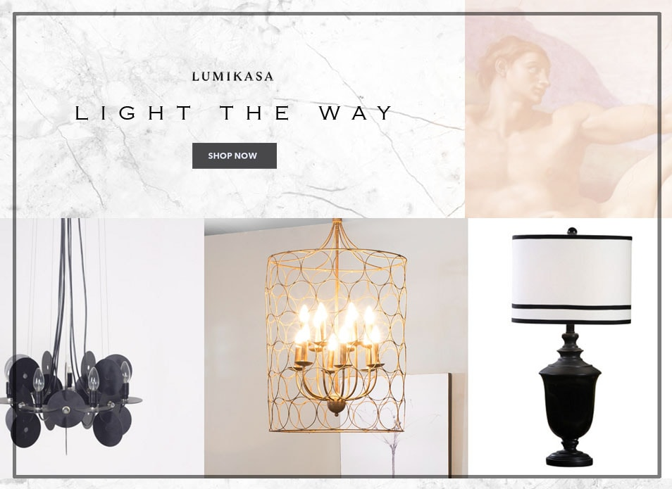 Lumikasa Light The Way Event Highlight