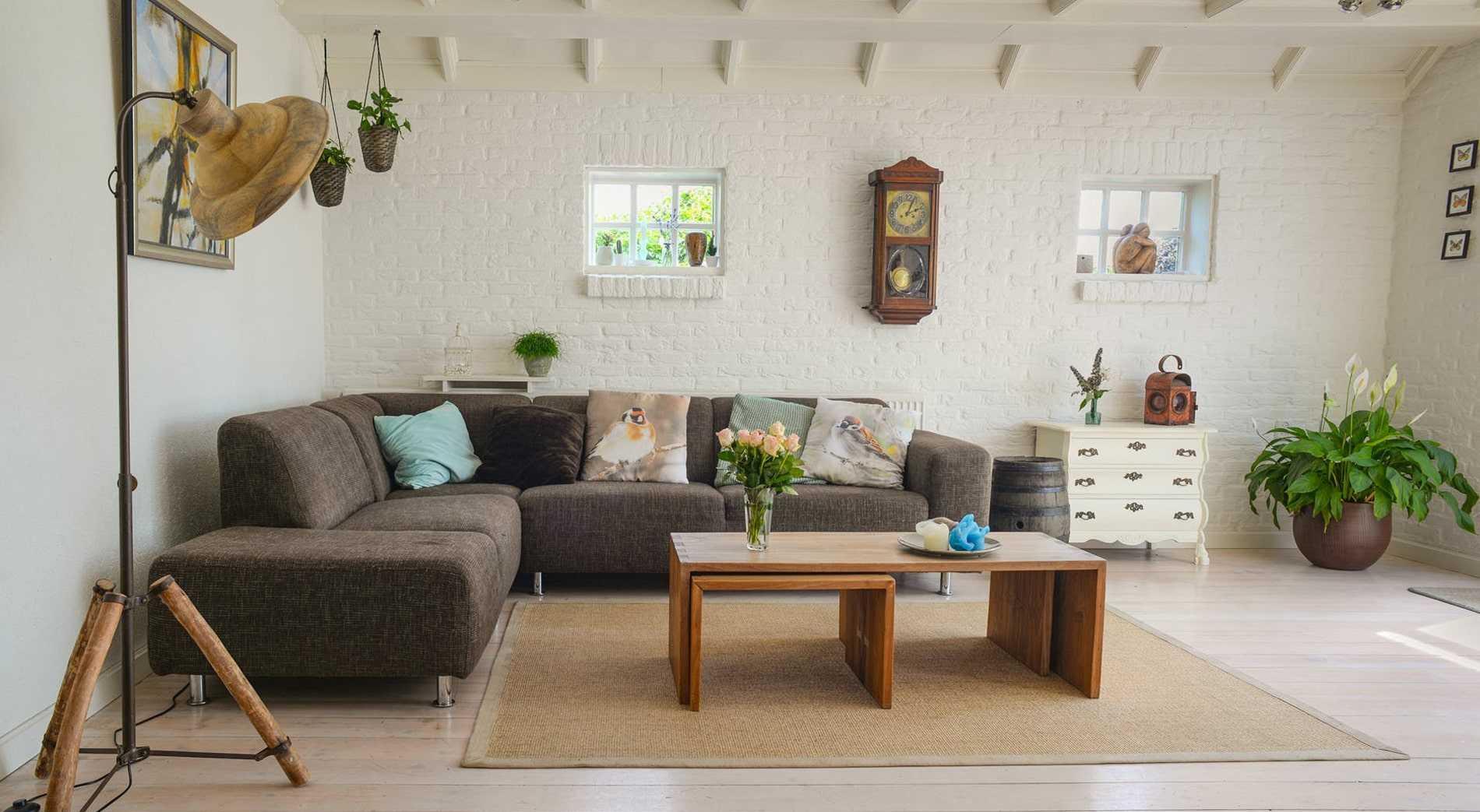 Perabot rumah