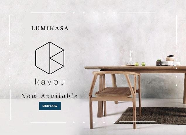 Satoo Series by Kayou