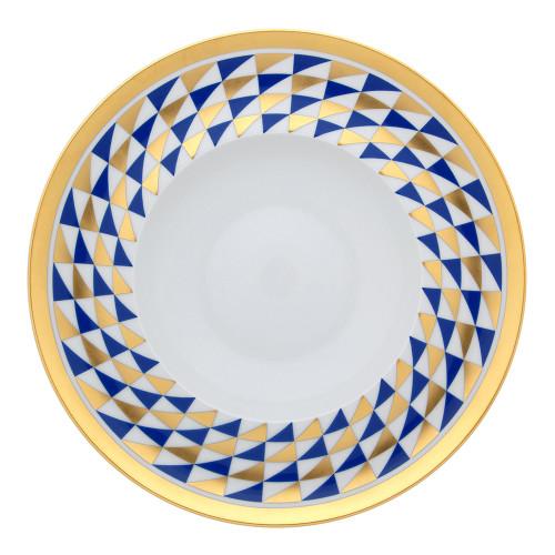 Vista Alegre Nery Soup Plate