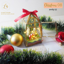 Facebook emily luxury diy do it yourself christmas gift hampers sandart solutioingenieria Choice Image