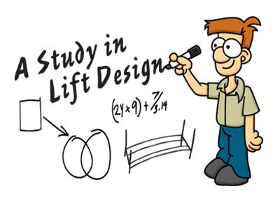 2-Post Lift Compare - BendPak vs  Rotary Lift