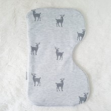 BURP CLOTH 014